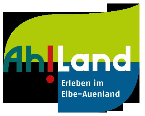 Ah-Land